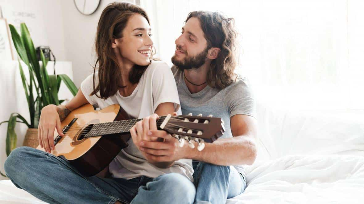 musik gesund